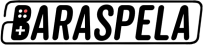 Baraspela